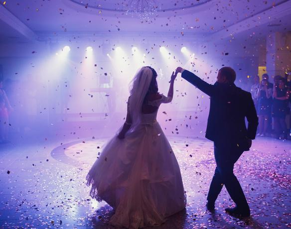 Comment apprendre rapidement une chorégraphie de mariage à Mérignac?